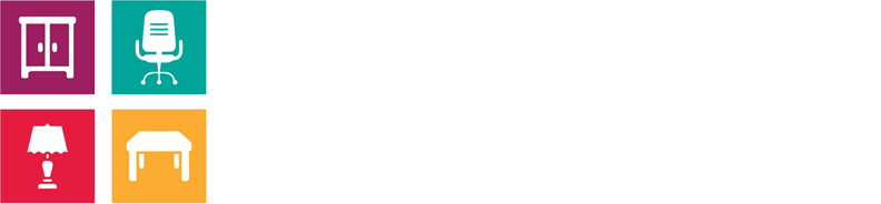 Household Goods & Furniture